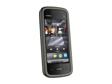 nokia 5233 music player themes nokia 5233 price in india reviews technical specifications