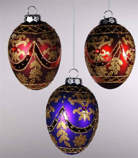 1000 images about navidad on pinterest ornaments