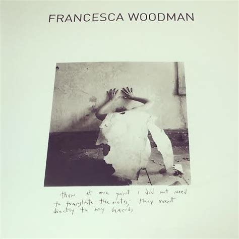 libro francesca woodman on being francesca woodman e la dimensione lirica dell assenza themammoth sreflex