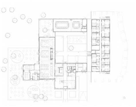 architecture photography ground floor plan 70213 architecture photography ground floor plan 240180