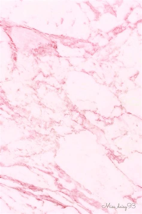 soft pink marble pattern iphone wallpaper wallpapers