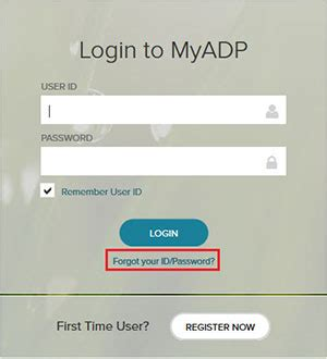 irs help desk phone number my adp login login to myadp autos post