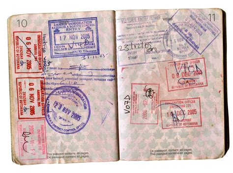 file passport sts without background jpg