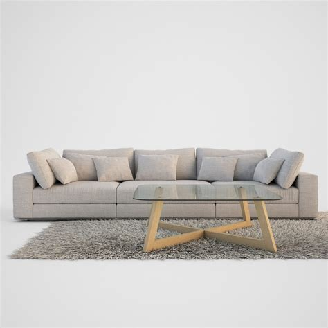 hamilton sofa reviews minotti hamilton sofa review refil sofa