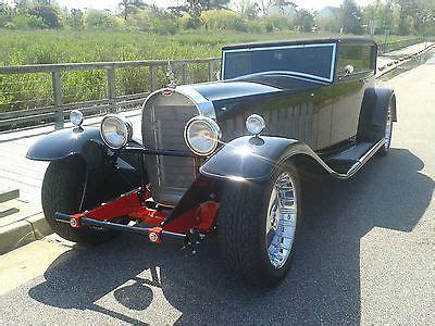 bugatti royale for sale bugatti cars for sale in virginia