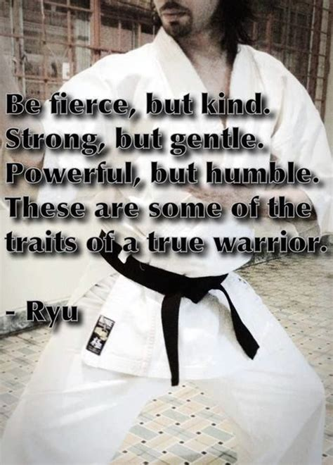 inspirational martial art quotes   read   bored art