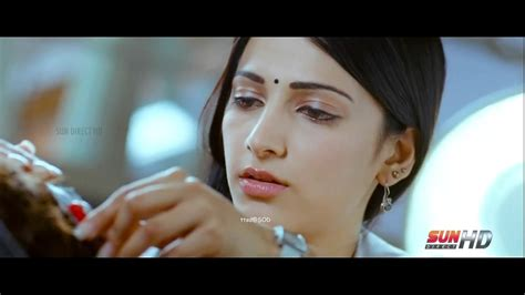 theme music free download tamil movies tamil movie video songs free download 2015 softconcept