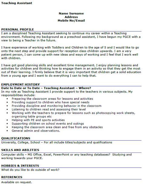 cover letter horse trainer resume resume for horse trainer