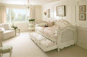 Target Shabby Chic Bedding by Shabby Chic Bedding Best Images Collections Hd For