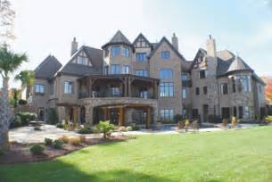 homes for in norman lake norman waterfront real estate lakefront homes for