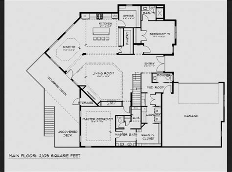 tk homes floor plans tk homes floor plans 5552 floor plans ideas regarding