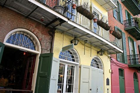 best shopping in new orleans new orleans shopping shopping reviews by 10best