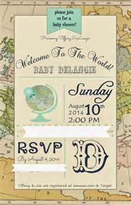 welcome to the world baby shower my quot welcome to the world quot baby shower pretty real