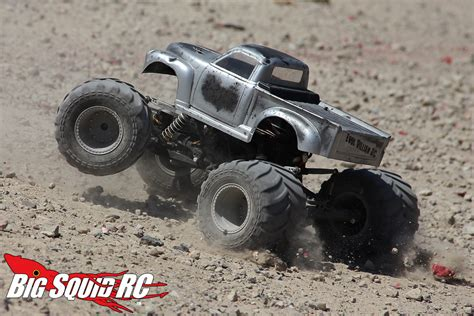bigfoot 5 monster truck toy 100 bigfoot 5 monster truck toy project 1 24 mini