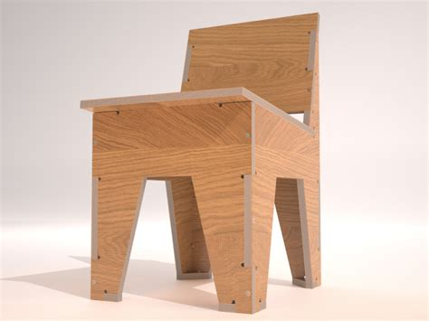5 minutes furniture 5 minute furniture 28 images jared joyce inventor the