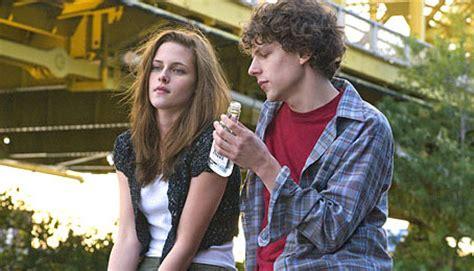 regarder bright 2 streaming vf netflix the best films of 2009 three cheers for darkened years