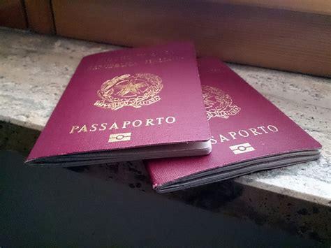 ufficio passaporti ufficio passaporti torino orari e info utili viaggi