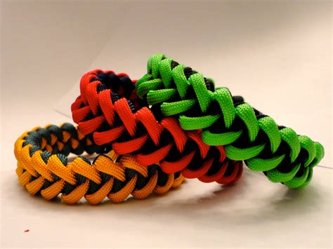 paracord bracelets rentals ny pig belly entertainment