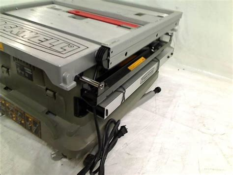 table saw with laser rockwell table saw deals on 1001 blocks