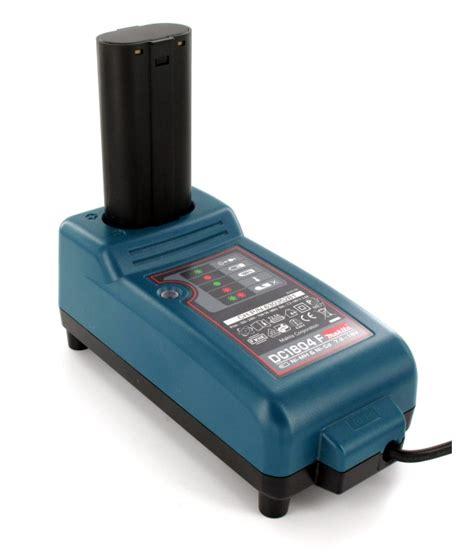Charger Bolak Balik 2 4 Volt makita 7 2v to 18v nicd nimh dc1804 only charger batteries4pro