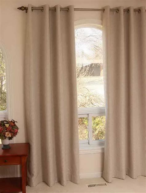 empa curtains 100 room separation curtains 100 curtain room