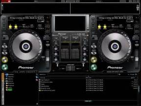 Dj a free software for mixing songs 171 sofotex download blog