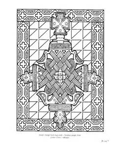 mandala coloring book south africa coloring africa and coloring pages on