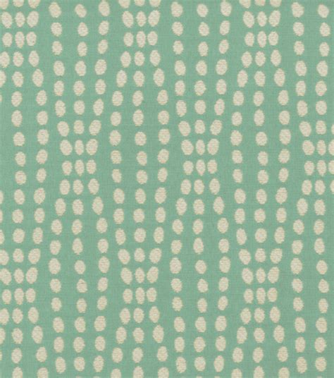 upholstery fabric joann upholstery fabric waverly strands turquoise jo ann