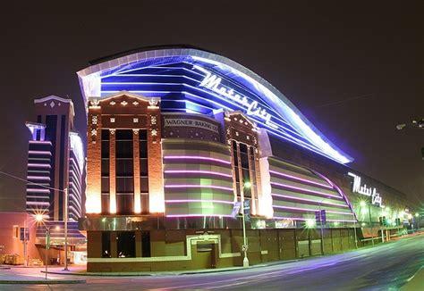 motor city casino restaurant motor city casino detroit mi venues two plus