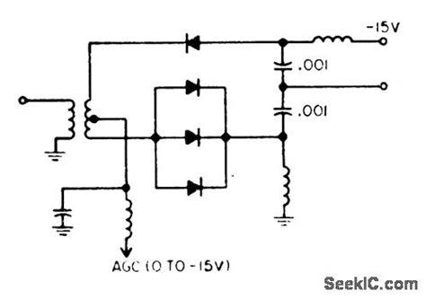 varactor diode capacitance range varactor diode capacitance range 28 images bb112 varactor diode varicap set ebay bb809