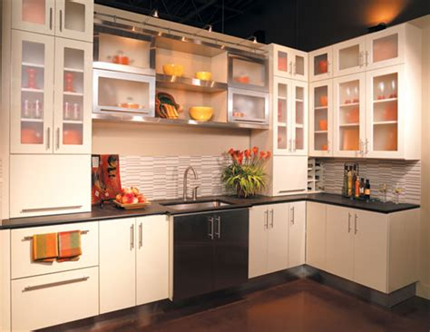 No Cabinet Doors Kitchen No Door Kitchen Cabinets Kitchen Cabinet Door Curtain Ideas Kitchen Cabinet Styles Kitchen