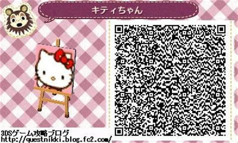 animal crossing pink wallpaper qr codes 1000 images about code qr animal crossing on pinterest