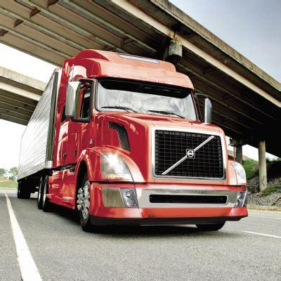 trucking volvo truck  seeking  color material finish designer  greensboro nc core