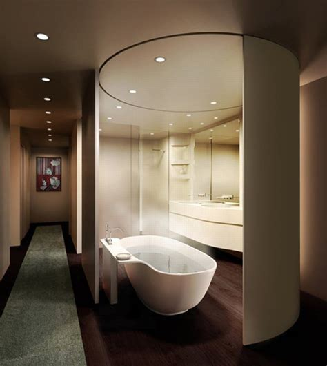 innovative bathroom ideas 30 beautiful and relaxing bathroom design ideas