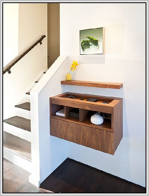 charging station organizer home design ideas
