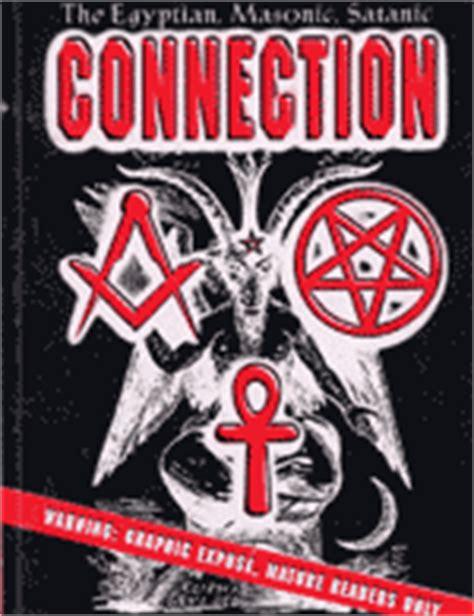 Novel Malaysia Tinta tinta keris sejarah melayu freemason di malaysia