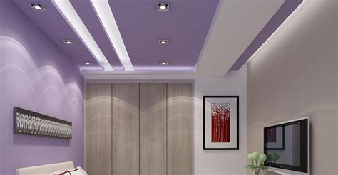 false ceiling for bedrooms photos false ceiling designs in india ownmutually com