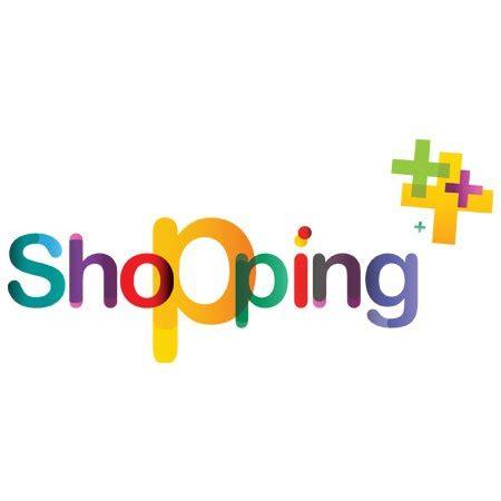 best e commerce companies logo ecommerce caratteristiche e peculiarit 224