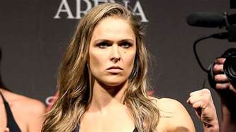 R Honda Rousey Ronda Rousey Trademarks Popular Catchphrase Mma