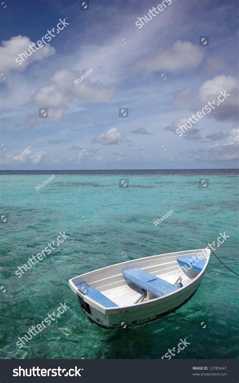 row boat values row boat on the sea stock photo 12785647 shutterstock