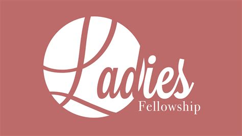 image gallery fellowship