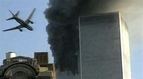 Imagenes Impactantes Torres Gemelas | las imagenes impactantes atentado las torres gemelas