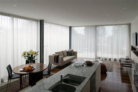 house of elliott interior design morrison house by chris elliott architects 2015 interior design ideas
