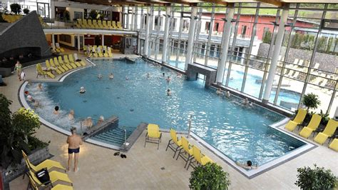 wandlen bad vulkaneifel therme