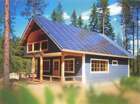 le solaire photovolta 239 que est il rentable en