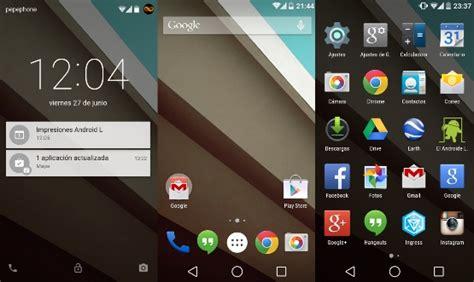 selinux android android 5 0 lollipop une meilleure s 233 curit 233 expliqu 233 e en 3 points phonandroid