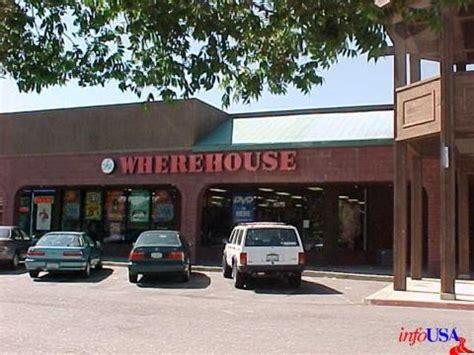 where house wherehouse music store memories pinterest