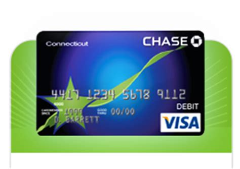 Can You Deposit Gift Cards Into Your Bank Account - direct deposit or debit card you choose