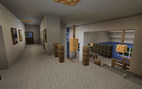 minecraft master bedroom minecraft