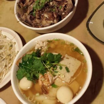 phnom penh noodle house phnom penh noodle house 320 photos cambodian restaurants international district